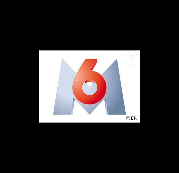 M6 développe deux programmes autour de la famille