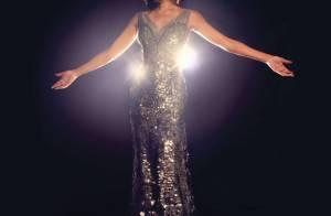 Mort de Whitney Houston : Les détails scabreux du rapport d'autopsie