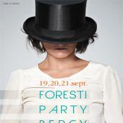 Florence Foresti : Son nouveau spectacle ? Une Party à Bercy !