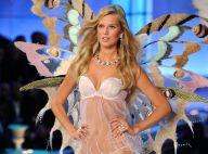 Victoria's Secret vous présente son nouveau mannequin : une très sexy Allemande