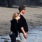 Amanda Seyfried et Josh Hartnett : Le couple serait (déjà) séparé