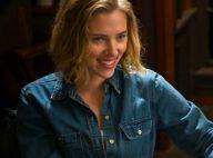 Sorties cinéma : Scarlett Johansson et Léa Seydoux, très loin du glamour