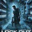 Lock Out  de James Mather et Stephen St. Leger.