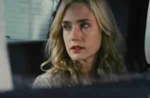 Virginia : Jennifer Connelly blonde dans un film maudit et haï par la presse