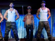 Magic Mike : Bande-annonce du film de Soderbergh sur le strip-tease masculin