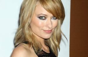 Olivia Wilde : Brune ou blonde, la bombe a dévasté Hollywood en moins d'un an