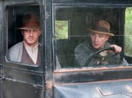 Cannes 2012 - Lawless : Bande-annonce du polar avec Shia LaBeouf et Tom Hardy