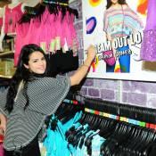 Selena Gomez, reine du business : Sa petite entreprise ne connaît pas la crise