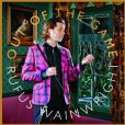 Rufus Wainwright - album  Out of the Game  - avril 2012.