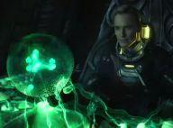 Prometheus : Images inédites du mystérieux ''prequel'' du film culte Alien