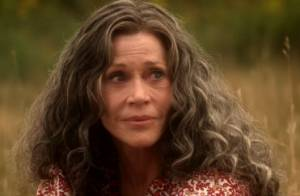 Peace, Love and Misunderstanding : Bande-annonce avec Jane Fonda en belle hippie