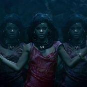 Rihanna : Douce, déchaînée et sensuelle dans le clip de Where Have You Been