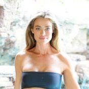 Denise Richards : A 41 ans, elle affiche sa silhouette de rêve en maillot