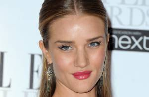 Rosie Huntington-Whiteley : elle signe son Autograph, le plus sexy de tous