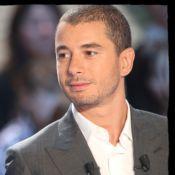 Ali Baddou, Daphné Roulier, Kyan : Le bac raconté par les stars de Canal+