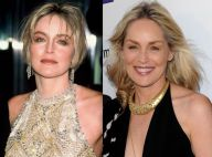 Sharon Stone : L'actrice de 54 ans brille encore à Hollywood