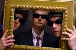 Adam Yauch des Beastie Boys est mort, Mike D et Ad-Rock ont lu ses derniers mots