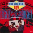 Beastie Boys,  (You Gotta) Fight for your Right (to Party) , 1987