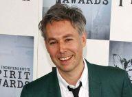 Mort d'Adam Yauch des Beastie Boys : Coldplay, Kassovitz... bouleversés !