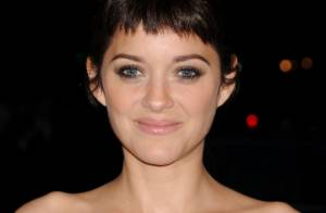 Avant Cannes 2012 : Marion Cotillard, Milla Jovovich, Kristen Stewart sublimes