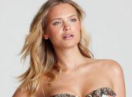 La sexy Elisandra Tomacheski est déjà prête pour la plage de Copacabana