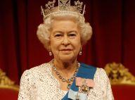 Elizabeth II : 10 ans après, une 23e statue de cire chez Tussauds, plus douce