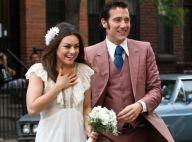 Mila Kunis et Clive Owen se marient pour Guillaume Canet