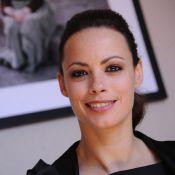 Cannes 2012 - Bérénice Bejo : ''La pression commence sérieusement à monter''