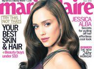 Jessica Alba : une 'Femme en noir' mystérieuse, stylée et bien dans sa peau