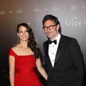Cannes 2012 : Bérénice Bejo et Michel Hazanavicius, de retour après The Artist