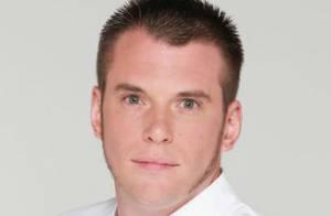 Norbert (Top Chef 2012) : Son salaire de consultant foot pour M6 dévoilé
