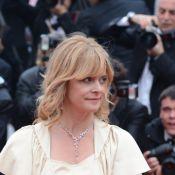 Cannes 2012 : Nastassja Kinski revient, 30 ans après, pour l'oeuvre culte Tess