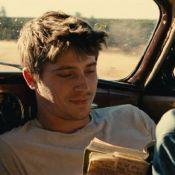 Garrett Hedlund : Le nouveau Brad Pitt, révélation fracassante de Sur la route