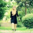 Portrait de Fanny dans Secret Story 6, vendredi 25 mai 2012 sur TF1