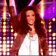 Portrait de Capucine dans Secret Story 6, vendredi 25 mai 2012 sur TF1