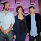 Cannes 2012 : La valse des récompenses a commencé