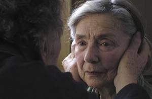 Cannes 2012 : Le palmarès de ce 65e Festival
