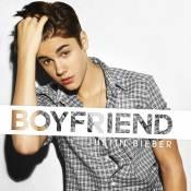 Justin Bieber : Un concert exceptionnel à Paris dans un endroit... très secret !