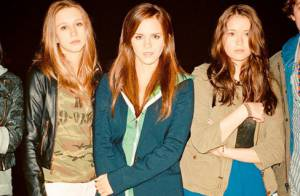 The Bling Ring : Emma Watson, bad girl hollywoodienne pour Sofia Coppola