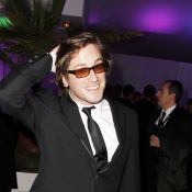 Thomas Dutronc : Sa plus grosse boulette...