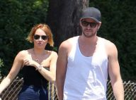 Miley Cyrus : Son premier gros chagrin d'amour...