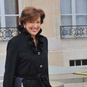 Roselyne Bachelot règle ses comptes : La vérité sur sa transformation physique