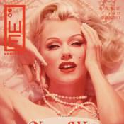 Blonde : Naomi Watts abandonne Marilyn Monroe, le biopic sauvé par Brad Pitt