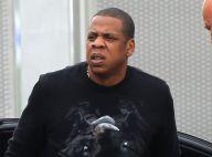 Jay-Z et Kanye West : After-party à Paris avec leurs amis, c'est la folie !
