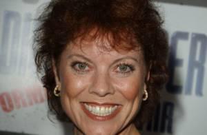 Erin Moran : L'ancienne star d'Happy Days ruinée et expulsée de chez elle...