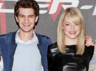 The Amazing Spider-Man : Top départ du blockbuster événement de l'été