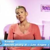 Anges 4 : Amélie pète un plomb, Nabilla et Bruno jouent les divas