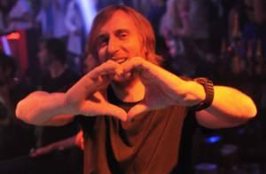 David Guetta: Sa maman Monique est très fière, mais refuse de le voir en concert