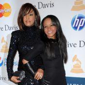 Whitney Houston : Sa fille Bobbi refuse d'assister au mariage de son père