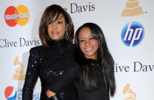 Whitney Houston : Sa fille Bobbi refuse d'assister au mariage de son père